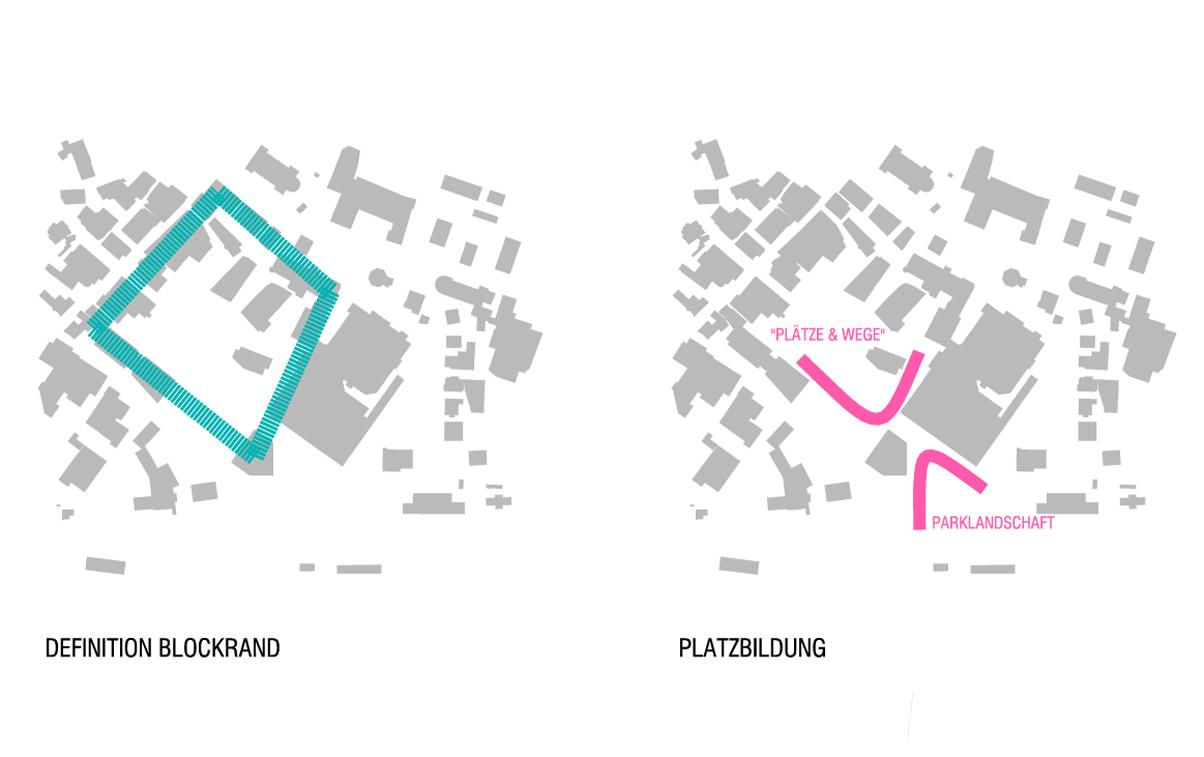 Fantastisch 3 Wege Schalterschema Ideen - Schaltplan Serie Circuit ...